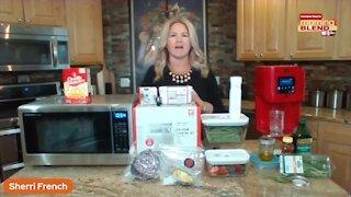 Kitchen Gadgets Mom Hint | Morning Blend
