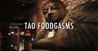 Tao Foodgasms (2018)
