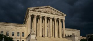 SCOTUS: Employers can refuse to offer free birth control