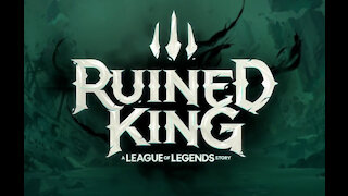 A 'League of Legends' spinoff is coming to consoles in 2021
