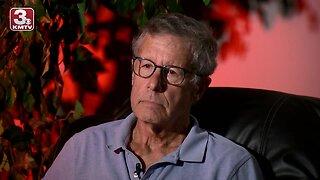 Exclusive Interview With NE Sen. John McCollister