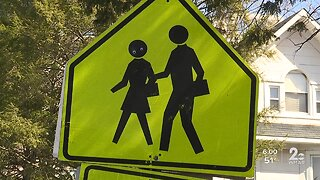 Sisters sent home from Baltimore private school over possible coronavirus exposure
