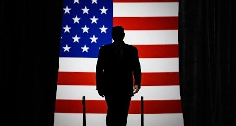 President Donald J. Trump Speech To CPAC [FULL SPEECH] | The Washington Pundit
