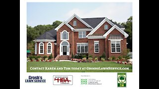Landscaping Contractor Hancock MD The Best Washington County Maryland