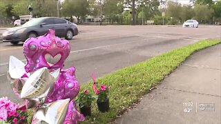 Community activist says ending gun violence in St. Pete will take a group effort
