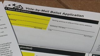 Mail-in vs. absentee voting: Is there a difference in Ohio?