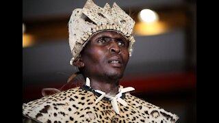 Shaka Zulu Trailer