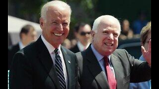 DNC Day 2 names Biden as nominee
