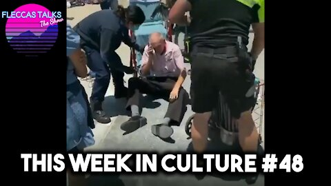 THIS WEEK IN CULTURE #48