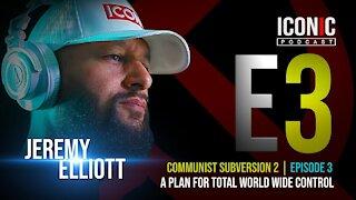 Communist Subversion 2 Episode 3