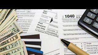 Money Talks: Tax planning tips