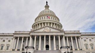 Senate Republicans Unveil Police Reform Package
