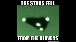 5/18/21 Episode 139 Shooting Stars