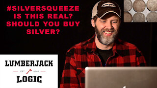 SHORTAGE OF PHYSICAL SILVER? COMEX reported to be short on silver. Is Reddit #silversqueeze real?