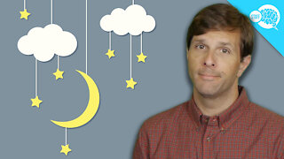 BrainStuff: How Does Lucid Dreaming Work?
