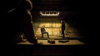 2101 Scene Teaser - Sci-Fi Action Movie (2014)