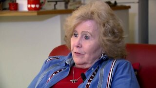 Loveland woman fights, gets deed back to home sold at auction by HOA