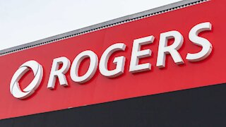 Rogers & Fido Are Giving Customers A Credit After The Major Outage