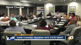Police outreach program gets state grant to train officers