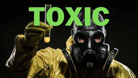 VOLCANO RISK INCREASING, AUDIT RESULTS, and PROOF OF BIOWEAPON