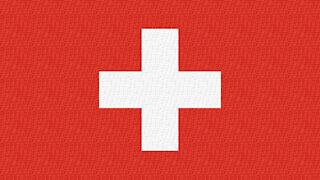 Switzerland National Anthem (Vocal) Schweizerpsalm