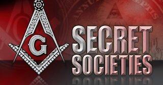 Sermon: Secret societies