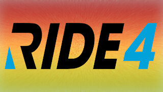 Ride 4 by Lord Gamerson