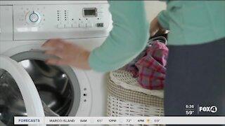 Appliances that market killing covid-19