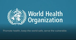 Communist China Has Infiltrated the World Health Organization