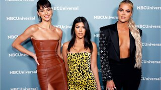 'Keeping Up with the Kardashians' Ending It's Run