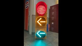 Traffic Lights for Sale