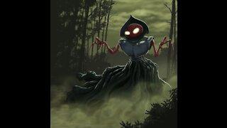 Flatwoods Monster Stories