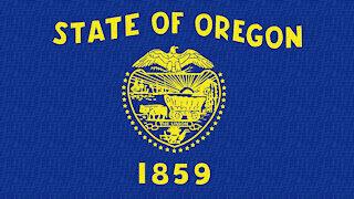 Oregon State Song (Instrumental) Oregon, My Oregon