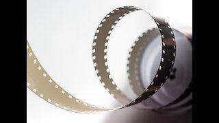 GODZILLA VS KONG Trailer (2021) WarnerBros Media