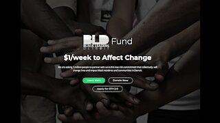 Black Leaders Detroit: Detroit couple makes $100,000 donation to help Black entrepreneurs