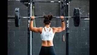 Best exercise Inspiration - fitness