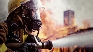 Home Safety Tips From Firefighters