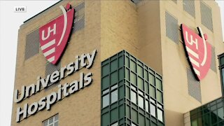 In letter to employees, UH CEO addresses transplant error and lists actions taken