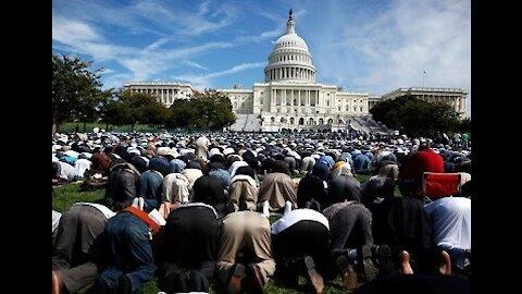 Indicators of Muslim Invasion of America