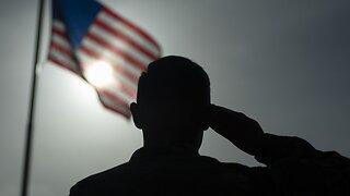 Militants Attack U.S. Base In Kenya