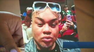 2 months later, still no answers for family of transgender man murdered in Akron