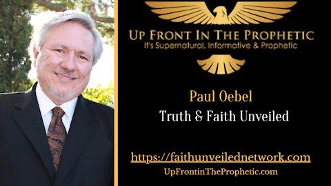 Truth & Faith Unveiled