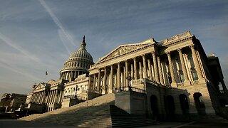 House Judiciary Committee Delays Hearing on Gun Control Legislation
