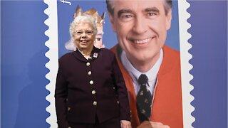Joanne Rogers, Widow Of TV's Mister Rogers, Dies At 92