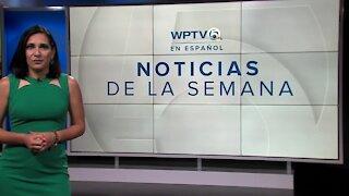 WPTV noticias de la semana: 15 de marzo