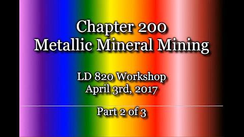 20170403 ENR part 2 of 3 - LD820