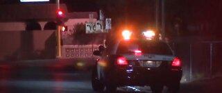 Technology alerts Las Vegas Police after recent murder goes unreported