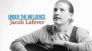 Under the Influence Season 2 Episode 1 Jacob Lafever