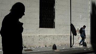 Argentina Introduces Bill To Address Debt Crisis