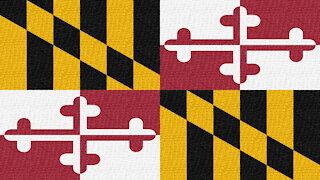 Maryland State Song (Instrumental) Maryland, My Maryland